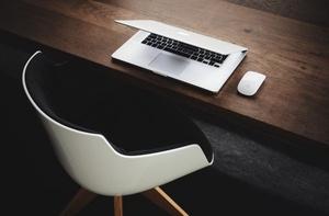 Dlaczego ludzie opuszczają Twoją stronę – 5 głównych powodów