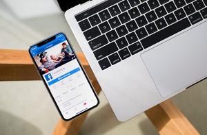 Jak połączyć działania w email marketingu i social media