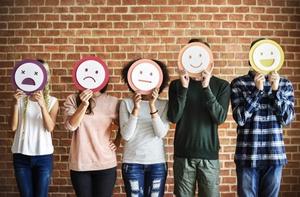 Jak sprawdzić zadowolenie klientów? Narzędzia i techniki do mierzenia Customer Experience