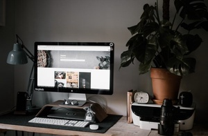 Jak projektować dobrze konwertujące landing pages dla branży e-commerce
