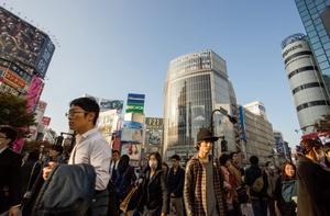 Маркетинг и B2B продажи: как это работает в Японии