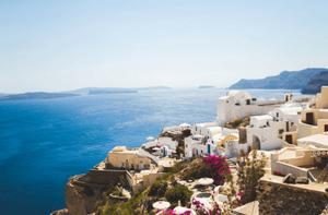 Как с помощью автоматизации увеличить объем бронирования на туристическом сайте