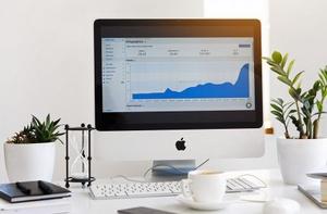 Growth Hacking (хакерство роста): 10 приемов для быстрых продаж и конверсий