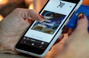 Малобюджетный маркетинг для стартапов: ТОП 10 лайфхаков