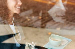 Удержание клиентов – почему так важна Емейл-рассылка?