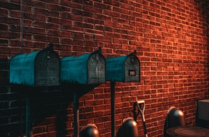 Email Deliverability: What is it and How to Measure it