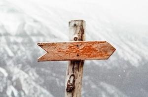 CTA (кнопка призыва к действию) — в чем главный секрет успеха?