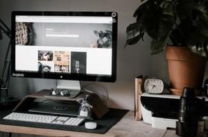 Воронка продаж в Интернете: как привлечь и удержать клиента