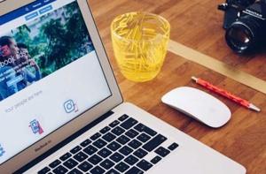 Реклама в Facebook на платформе GetResponse: руководство для начинающих