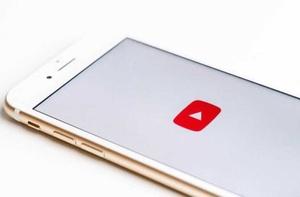 Как добавить видео в письмо: 4 простых шага