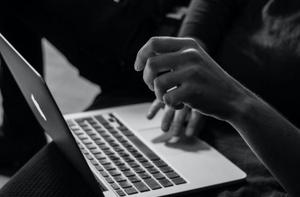 """Webinar """"Skuteczne działania email marketingowe"""" – pytania i odpowiedzi"""