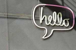 Как приветствовать подписчиков: 11 примеров welcome-писем