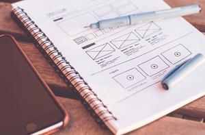 Landing Page Schritt-für-Schritt selbst erstellen – so einfach funktioniert's 2021!