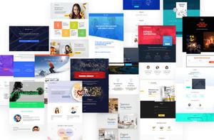 I migliori programmi per creare Landing Page