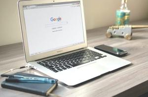 Как создать Рекламу Google в GetResponse (новая функция!)