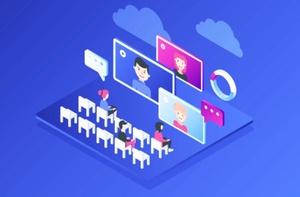 Creare Webinar: un nuova opportunità per la tua impresa