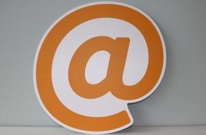 Czym jest automatyzacja email marketingu i dlaczego warto z niej korzystać (+30 świetnych przykładów)