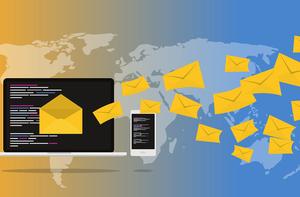 GetResponse vs Mailup