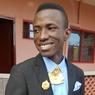 Samuel Olumide