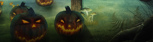 7 Tips for BOOOsting Your Halloween Email Marketing Campaign #Infographic