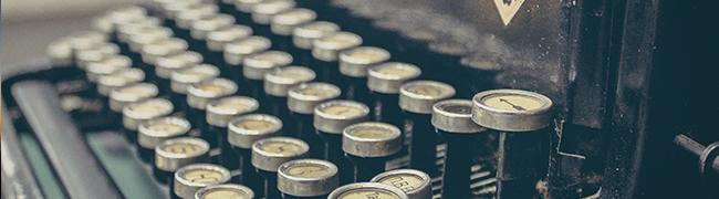 Siedem grzechów popełnianych w email marketingu