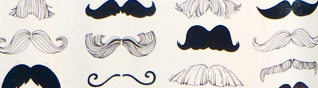 Movember Campaign: How to Grow a Successful Marketing 'Stache
