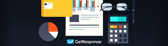 8 UX Tips to Boost Your Landing Page Conversion Rate #Infographic