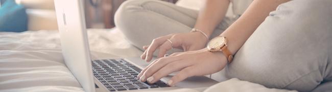 Email Etiquette: Formal Or Informal?