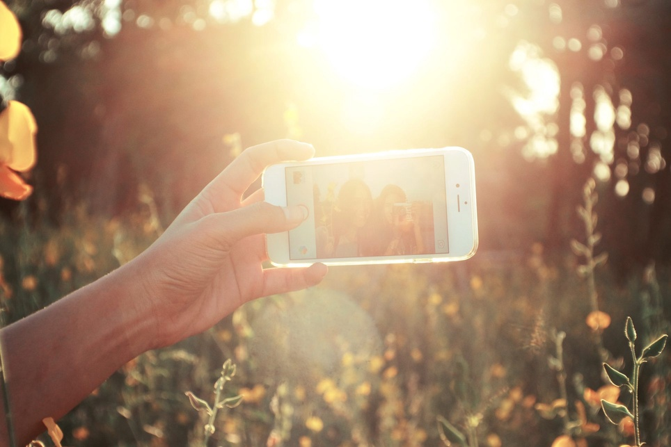 3 Cool Ways To Use Snapchat For Business