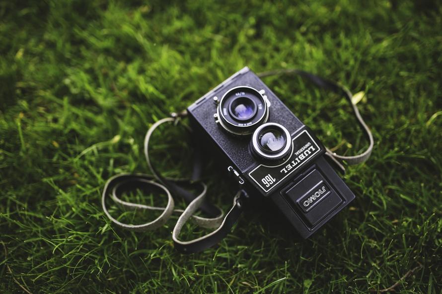 3 Ways To Start Getting Noticed On Instagram