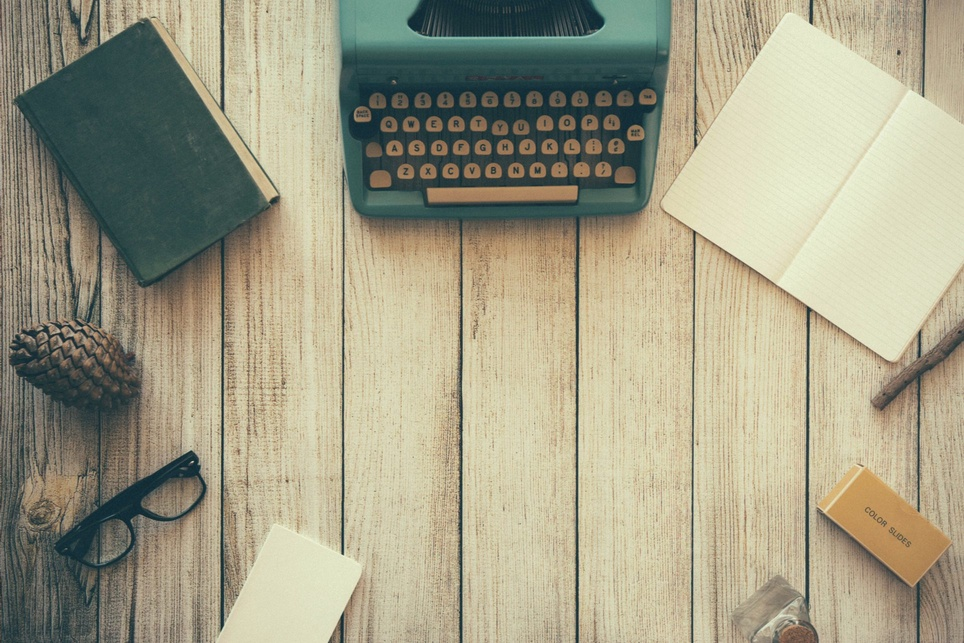4 Great Tools For Promoting Your eBook