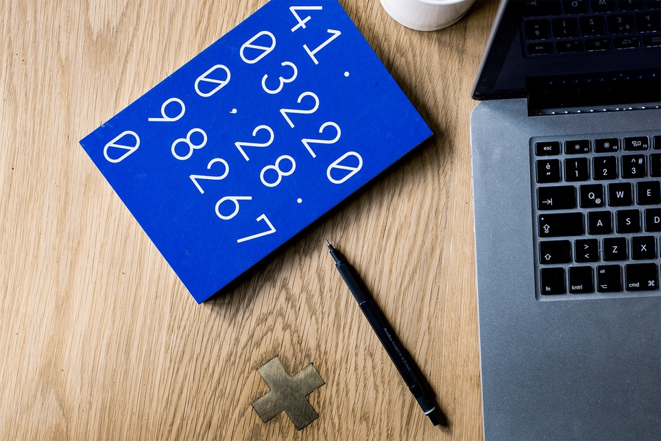 How To Use Online Calculators For More Leads And Higher Engagement Rates