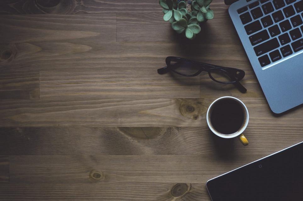 Have You Considered Marketing On Medium?