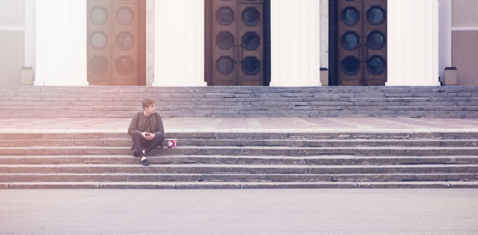 The Future Of Customer Experience: How To Adapt For Millennials, Gen Z, And Beyond