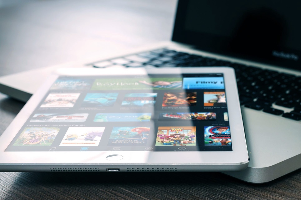 Why Single-Purpose Apps Might Be Killing Your Productivity: 3 Reasons