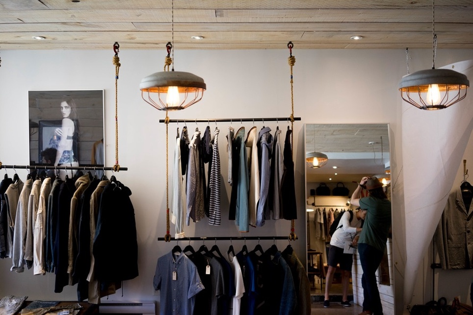 Closing The Gap Between Your Online And Brick-And-Mortar Store With Marketing Automation