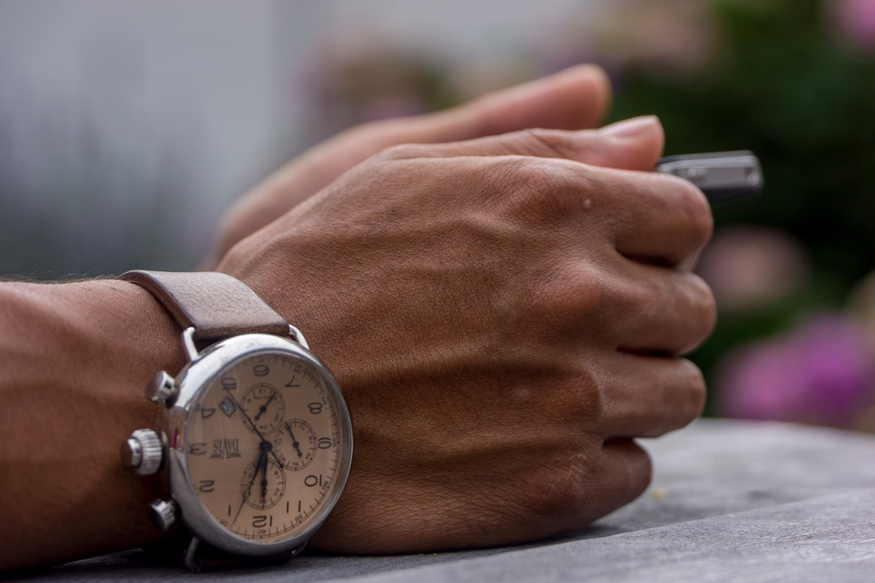 Content Marketers Use These Tools To Save Time