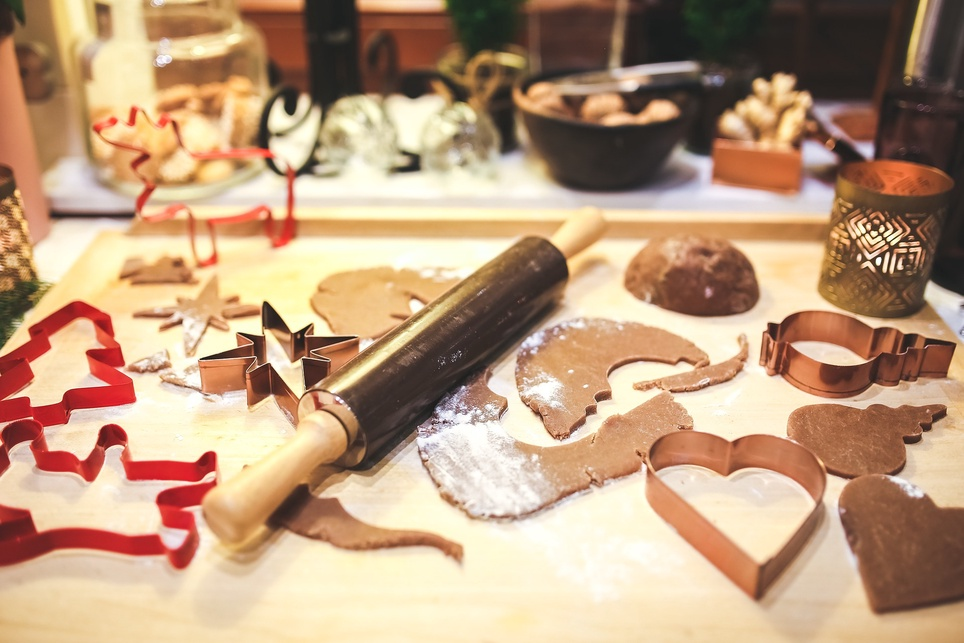 Last Minute Ideas On How To Prepare Your Website For The Holiday Season