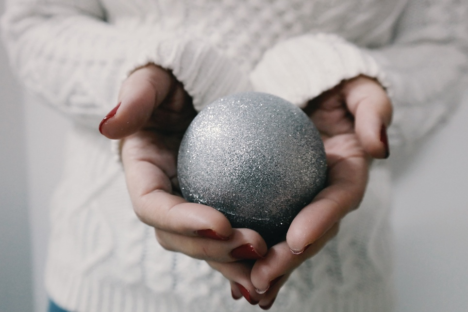 What Your Potential Customers Are Looking For During The Holiday Season