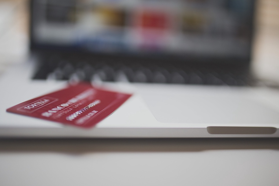 5 Ecommerce Innovations to Boost Your Sales
