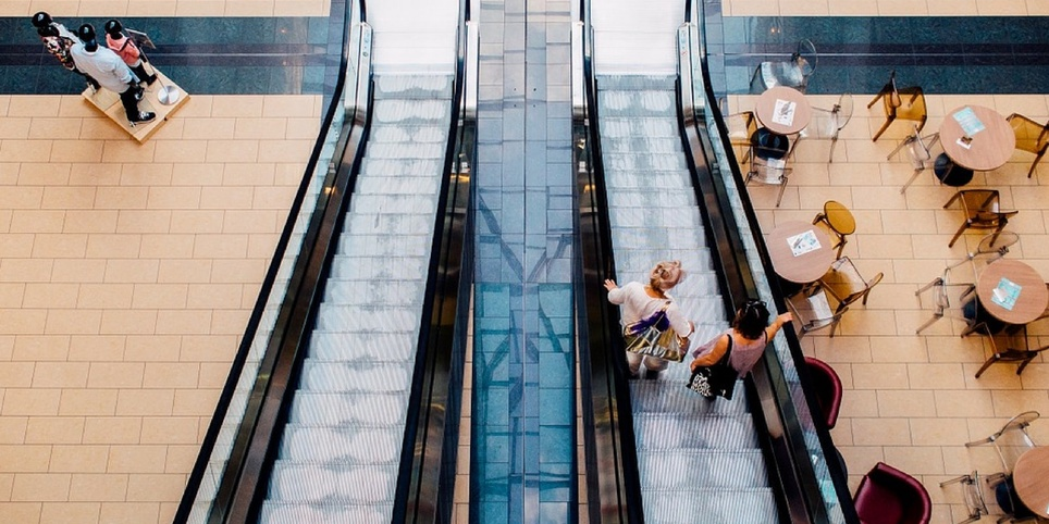 Marketing Automation and the New Omnichannel Journey