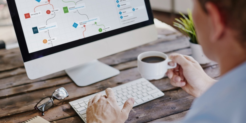 Video Guides to Jumpstart Your Marketing Automation Journey