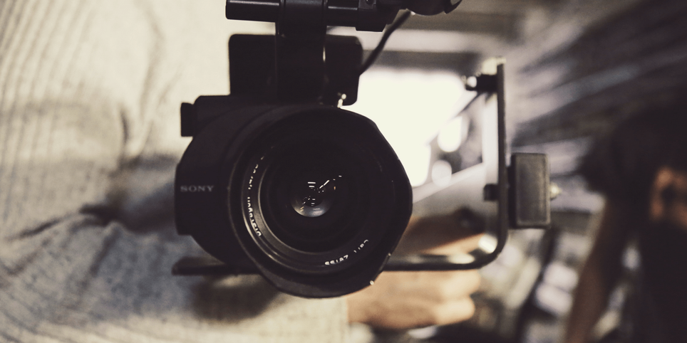 How to Start a Video Content Campaign the Right Way