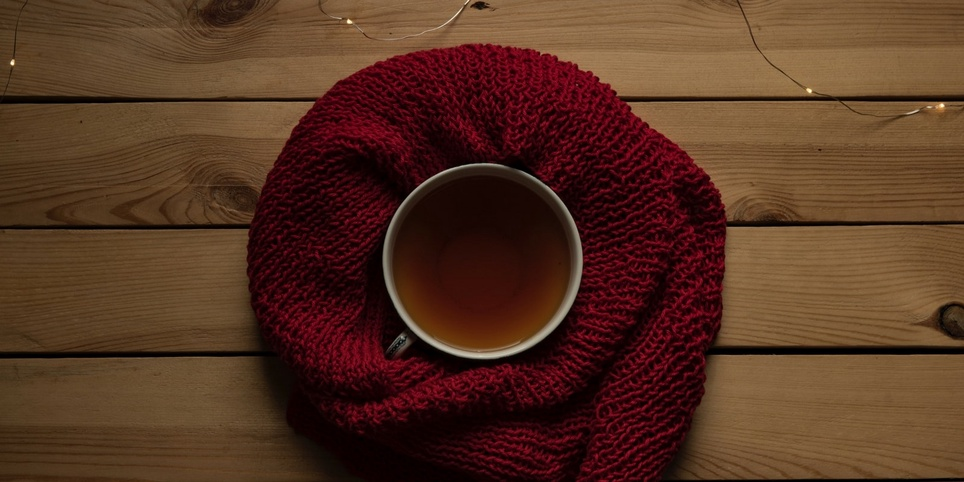 How to Warm Up Cold Leads with Marketing Automation