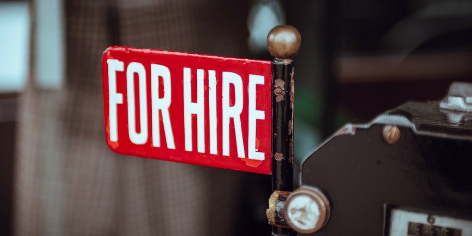 How to Hire the Right Marketing Writer the First Time