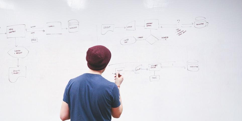 Event Promotion & Logistics Tips to Maximize Engagement