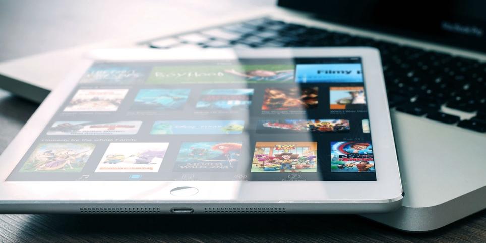 App Store Optimization: Common Pitfalls to Avoid
