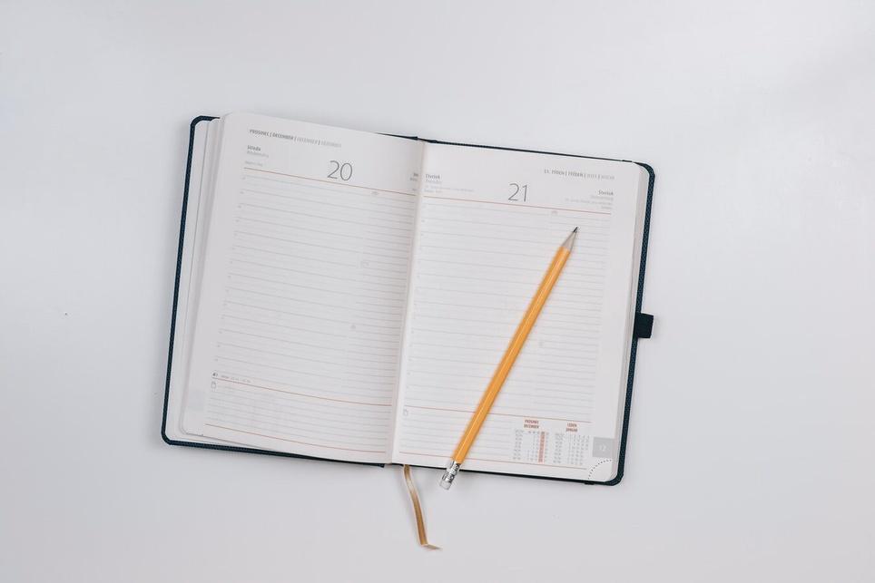 Planer Marketera, czyli jak wykorzystać kalendarz marketingowy do swoich kampanii
