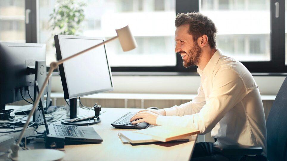 Dobre praktyki w email marketingu na rok 2021