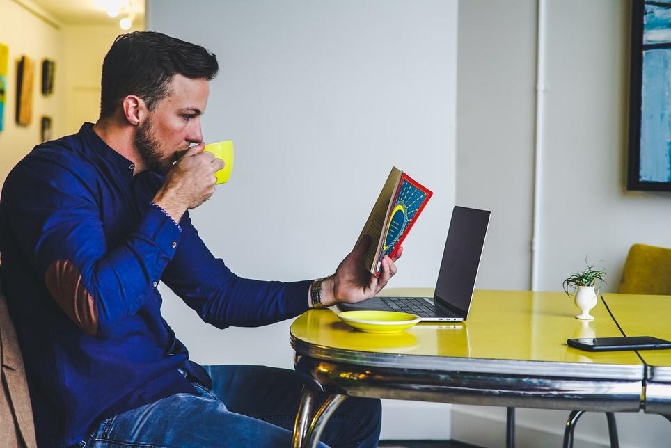 Digital marketing – naucz się podstaw online marketingu